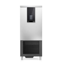 Купить Шкаф шокового охлаждения и заморозки Lainox Neo NEOG161