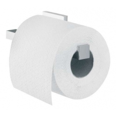 Купить Туалетная бумага в стандартных рулонах Selpak, 3-х слойная, 0,1х18,6 м, белая