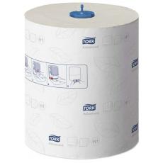 Купить Полотенца в рулонах,Tork Matic, категория качества Advanced 2-х слойные, 0,21х150 м, белые Н1