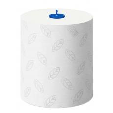 Купить Полотенца в рулонах Tork Matic мягкие 2-х слойные, 0,21х150 м, белые Н1