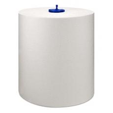 Купить Полотенца в рулонах ультрадлина, Tork Matic качество Universal, 1 слойные, 0,21х280 м, белые Н1