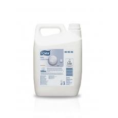 Купить Мыло жидкое мягкое (косметическое) Tork Premium, 5000 мл, (3 шт/ящ)