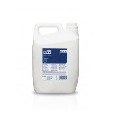 Купить Мыло-крем жидкое Tork Universal, 5000 мл, (1 шт/ящ)