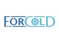 Forcold