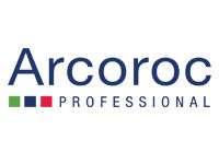 Arcoroc (ARC ОСЗ)