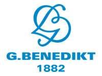 G.Benedikt