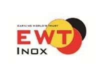EWT Inox