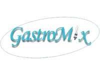 Gastromix