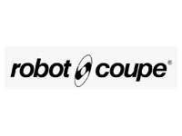 Robot Coupe