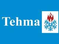 Tehma