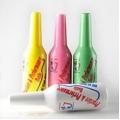 Бутылки для дрессинга и флейринга