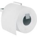 Туалетная бумага и накладки