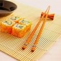 Инвентарь для японской кухни