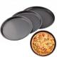 Формы и сетки для пиццы