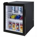 Барные холодильники