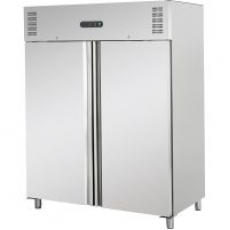 Шкафы холодильные
