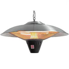 Лампы для обогрева