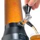 Диспенсеры для пива и напитков