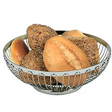 Корзины и хлебницы