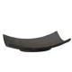 Меламиновая посуда