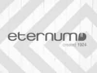 Акционное предложение: -20% на бренд Eternum
