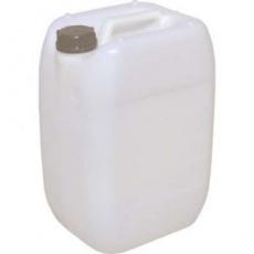 Купить Средство для мытья пола Ocean FL-100 10 л