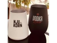Стеклянная посуда Stölzle с Вашим логотипом