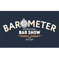 Фотоотчет с Barometer Bar Show 2017 в КВЦ «Парковый»