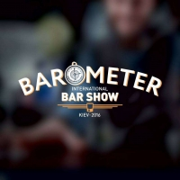 Фотоотчет с Barometer Bar Show 2016 в КВЦ «Парковый»