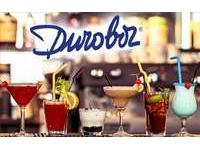 Весенняя акция: -25% на продукцию Durobor