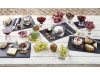 Бельгийская посуда Durobor доступна к заказу