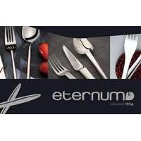 Весенняя акция: -20% на серии Aude и Arcade от Eternum