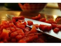 Cоветы от шеф-поваров по уходу за кухонными ножами
