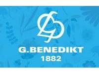 Summer Sale — распродажа G.Benedikt