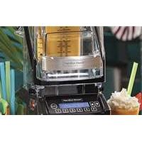Hamilton Beach: Инновации в производстве профессиональных блендеров