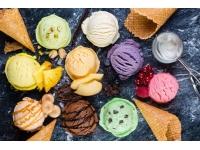 Надоело жить в мире скучного мороженого?