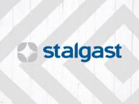25% скидки на оборудование бренда Stalgast