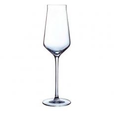 Купить Бокал для шампанского Chef&Sommelier Reveal'Up Intense 210 мл