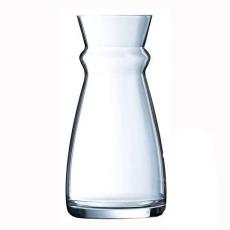 Графин Arcoroc Fluid 0,5 л (L3963)