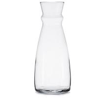 Купить Arcoroc Fluid Графин 1 л
