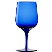 Купить Stolzle Sparkling & Water Бокал для воды 340 мл