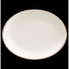 Купить Bonna Retro Блюдо овальное 310x240 мм