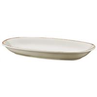 Bonna Retro Блюдо овальное 290х170 мм в интернет магазине профессиональной посуды и оборудования Accord Group