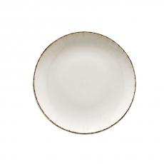 Купить Bonna Retro Тарелка круглая 300 мм