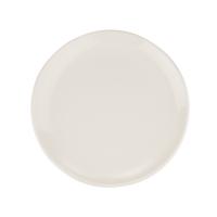 Bonna Gourmet Тарелка круглая 210 мм в интернет магазине профессиональной посуды и оборудования Accord Group