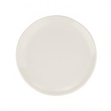 Купить Bonna Gourmet Тарелка круглая 210 мм