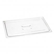 Купить Крышка для гастроемкости GN 1/1, Stalgast 141001