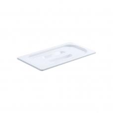 Крышка для гастроемкости GN 1/2, Stalgast 182002