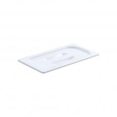 Купить Крышка для гастроемкости GN 1/2, Stalgast 182002