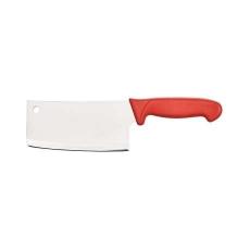 Купить Секач 180 мм красный Stalgast 283191